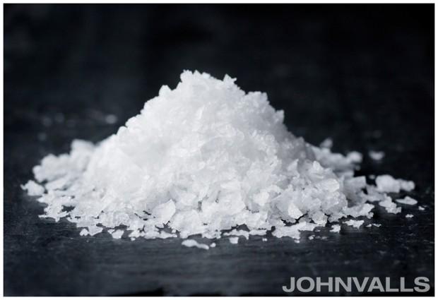 jacobsen-salt_03