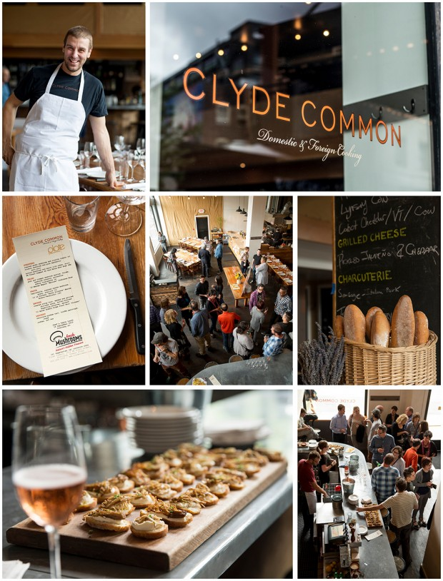 clyde-commons-restaurant