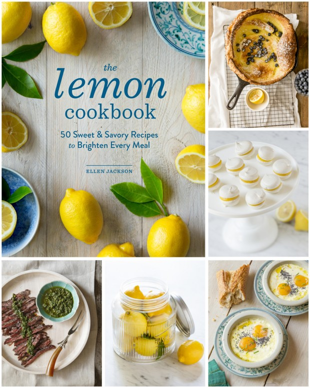 lemon-book-promo