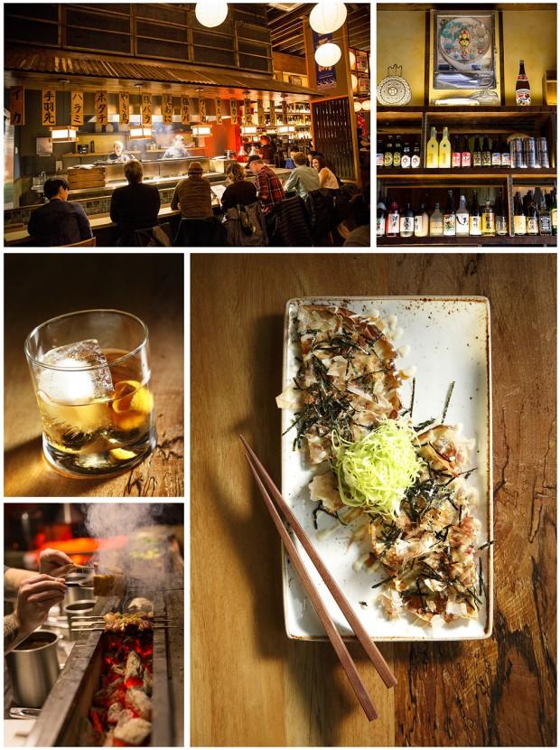 portland-restaurant-bamboo-1