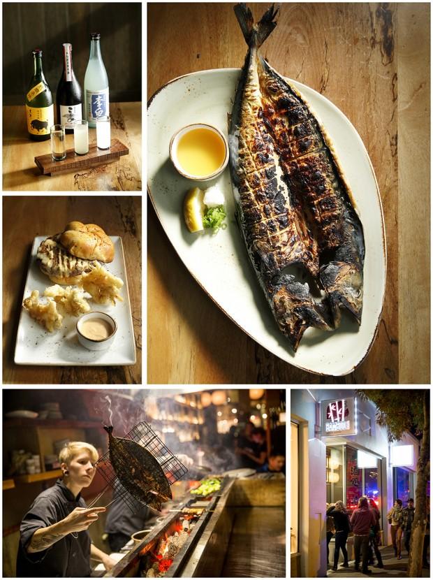 portland-restaurant-bamboo-2