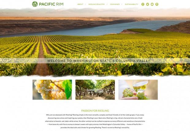 pacific-rim-landscape