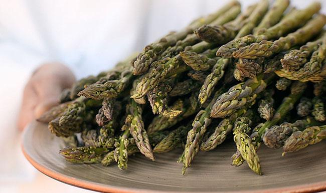asparagus-hz-650