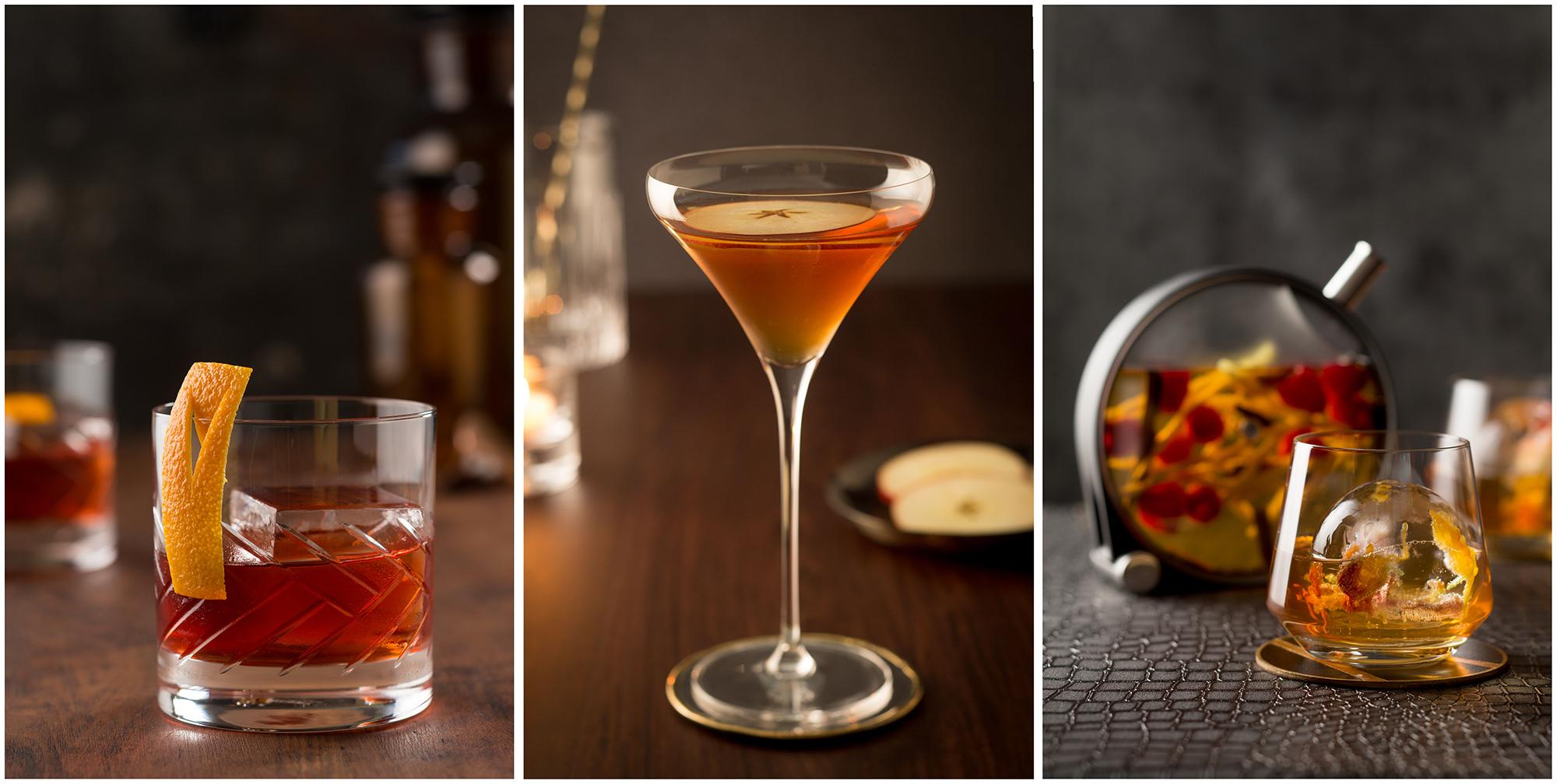valls_hilton_cocktails_01