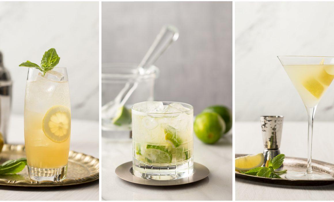 valls_hilton_cocktails_02