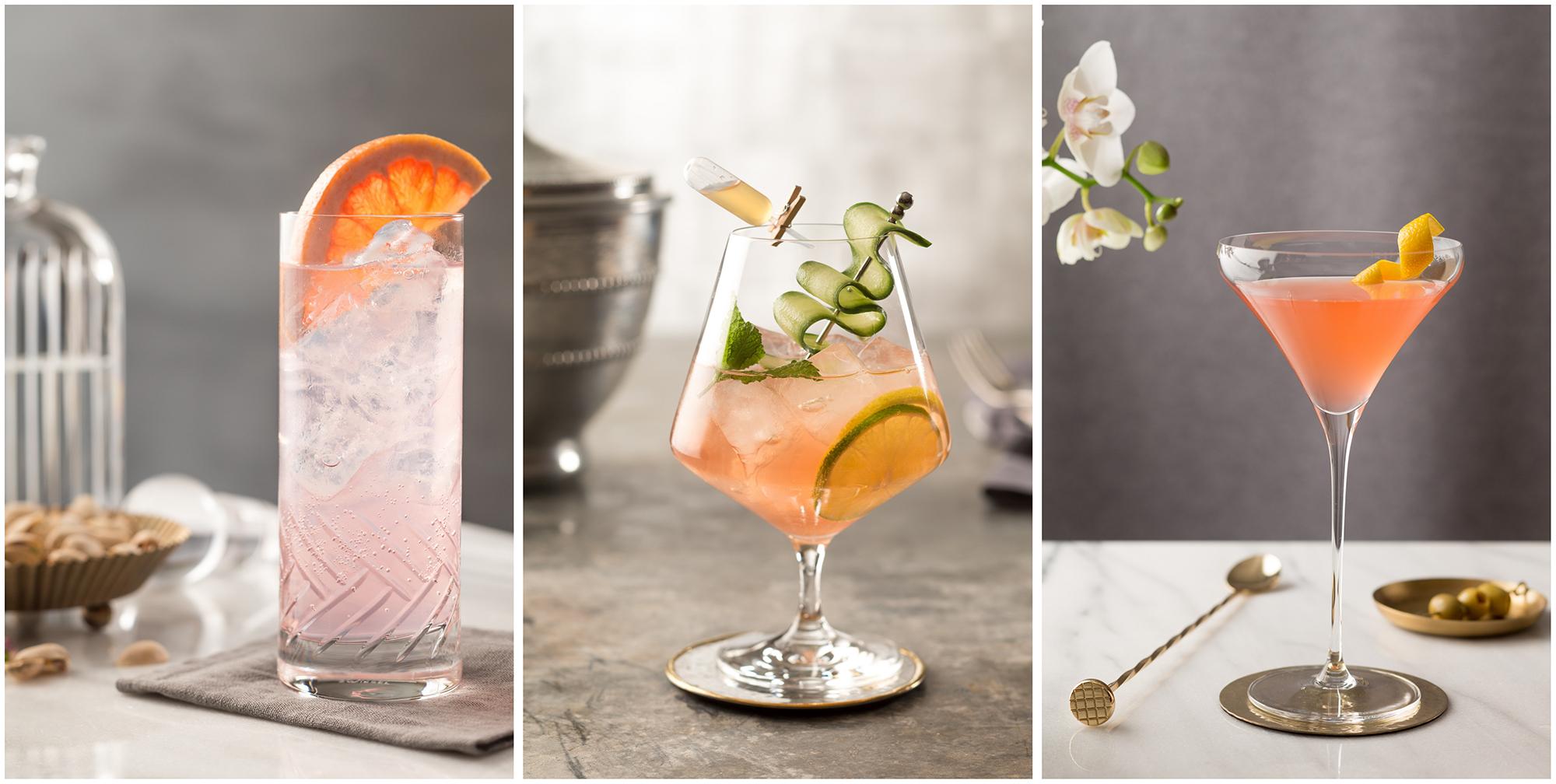 valls_hilton_cocktails_05