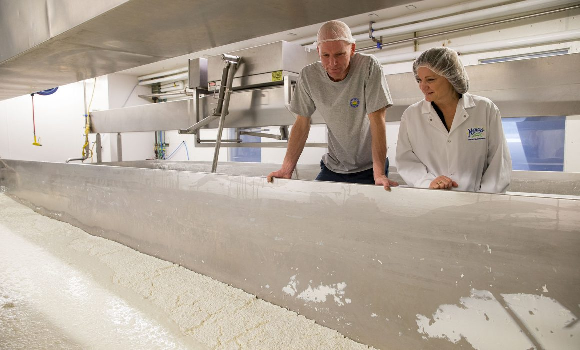 valls_nancys_yogurt_factory_03